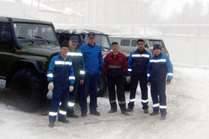 team-4