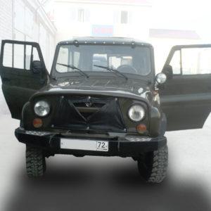 DSC00190-fix-2